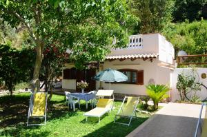 obrázek - Guest House Belvedere