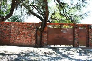 El Rincón del Mezquite, Holiday homes  Tequisquiapan - big - 3