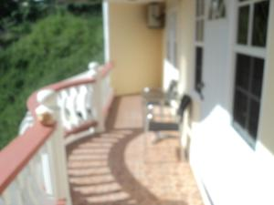Double Room with Balcony Rich View Hotel