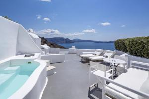 Canaves Oia Hotel (27 of 27)