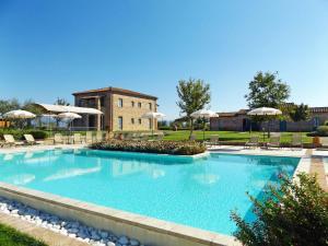Casa Vacanze La Fiorita - AbcAlberghi.com