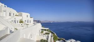 Canaves Oia Suites (15 of 45)