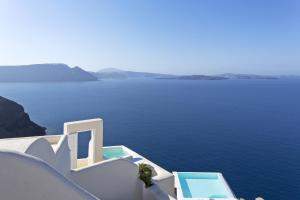 Canaves Oia Suites (1 of 45)
