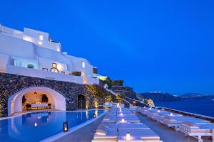 Canaves Oia Suites (29 of 45)