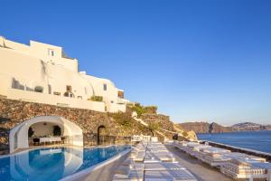 Canaves Oia Suites (28 of 45)
