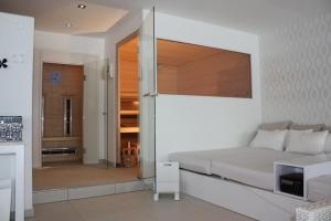 Seehotel Europa, Hotel  Velden am Wörthersee - big - 14