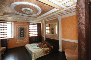 Paradise Guest House - Chernovka