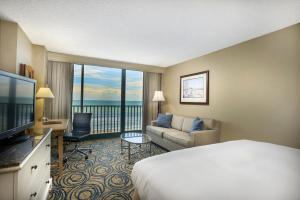 Hilton Daytona Beach Resort (11 of 31)