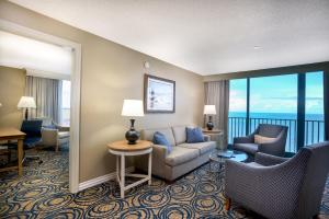 Hilton Daytona Beach Resort (10 of 31)