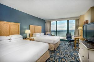 Hilton Daytona Beach Resort (24 of 31)