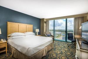 Hilton Daytona Beach Resort (7 of 34)