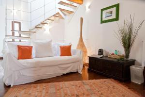 Appartamento San Michele - AbcAlberghi.com