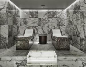 Four Seasons Hotel Moscow (24 of 70)