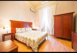 Bed & Breakfast Macallè - AbcAlberghi.com