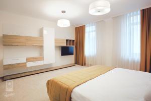 Апарт-отель Familion