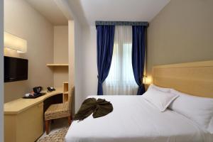 Hotel Metropolitan (17 of 76)