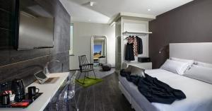 Hotel Metropolitan (35 of 76)