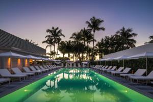 COMO Metropolitan Miami Beach (30 of 56)