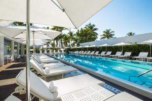 COMO Metropolitan Miami Beach (31 of 56)