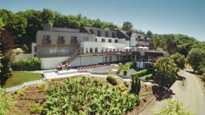 Hotel Lindenhof - Bombogen