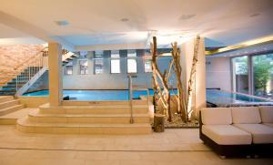 Hotel Goldener Ochs - Katrin - Bad Ischl