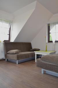 Guest House Na Piętrze