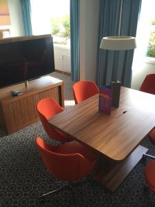Park Inn by Radisson Copenhagen Airport Hotel (25 of 55)
