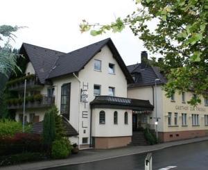 Hotel Battenfeld - Finnentrop
