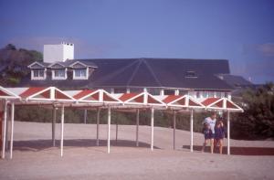 Hotel Soleado, Hotely  Ostende - big - 25
