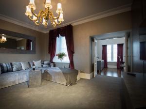 Oriel House Hotel & Leisure Club (37 of 44)