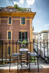 San Pietro Leisure and Luxury - abcRoma.com
