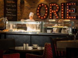 Oriel House Hotel & Leisure Club (5 of 44)