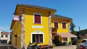 Hotel Stelvio - AbcAlberghi.com