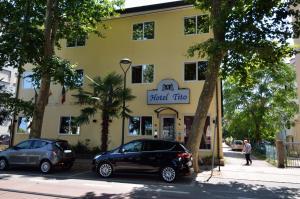 Hotel Da Tito - AbcAlberghi.com