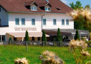 Hotel Schlee - Egling