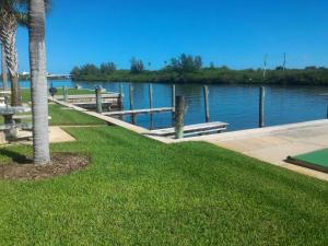 Belleview Gulf Condos, Apartmanok  Clearwater Beach - big - 261