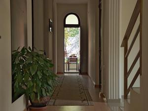 Hotel Tbilisi Garden, Отели  Тбилиси - big - 34
