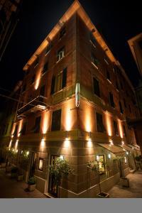 Hotel Astigiana - AbcAlberghi.com