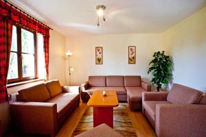 Apartmány Vidim.  Foto 13