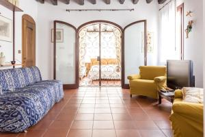 Bucintoro House - AbcAlberghi.com