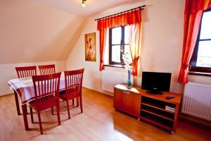 Apartmány Vidim.  Foto 5