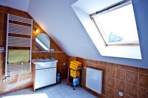 Apartmány Vidim.  Foto 7