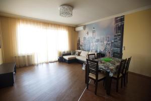 Batumi Appartments, Апартаменты  Батуми - big - 10