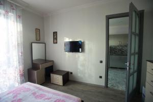 Batumi Appartments, Appartamenti  Batumi - big - 31