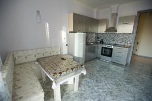 Batumi Appartments, Appartamenti  Batumi - big - 29