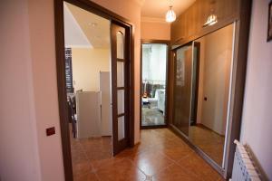 Batumi Appartments, Апартаменты  Батуми - big - 11