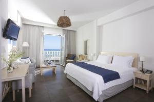 Hostels e Albergues - Artina Nuovo