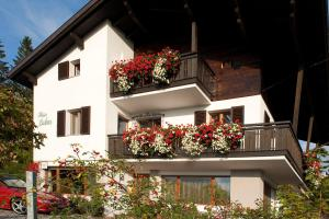 Haus Lukas - Accommodation - Seefeld