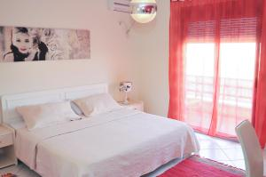 Guest House Mary - Bregu i Lumit