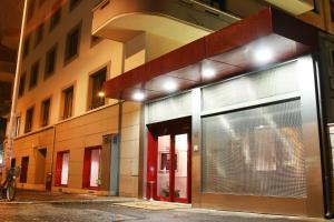 Hotel Re Di Roma - AbcAlberghi.com
